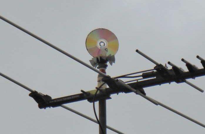 antenna - Ryve Blog