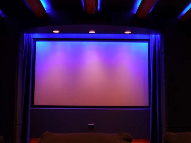 What you need to know before purchasing a Home Theatre system - Ryve Blog
