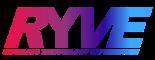Ryve Logo