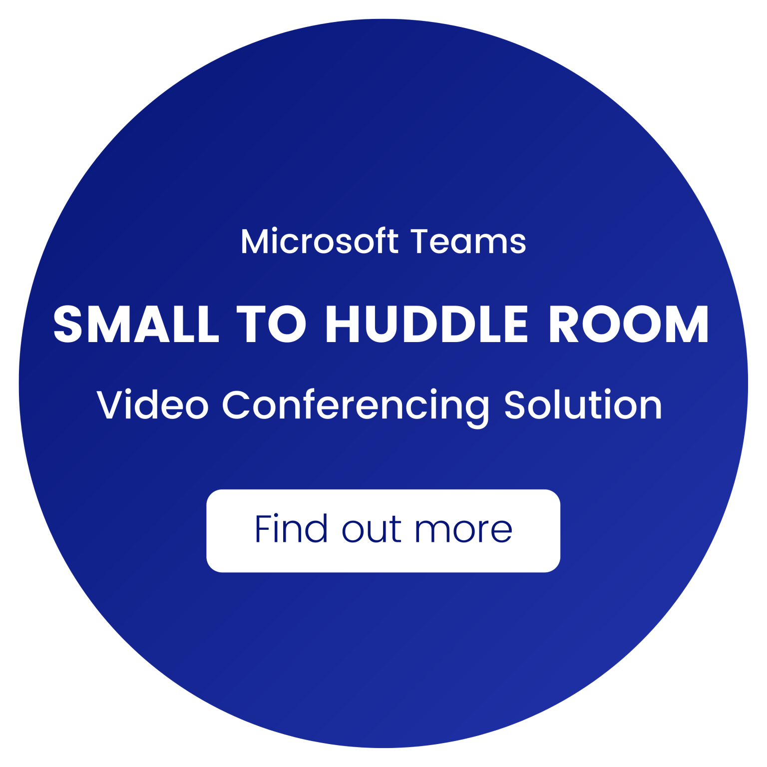Yealink Small to Huddle Room Solution