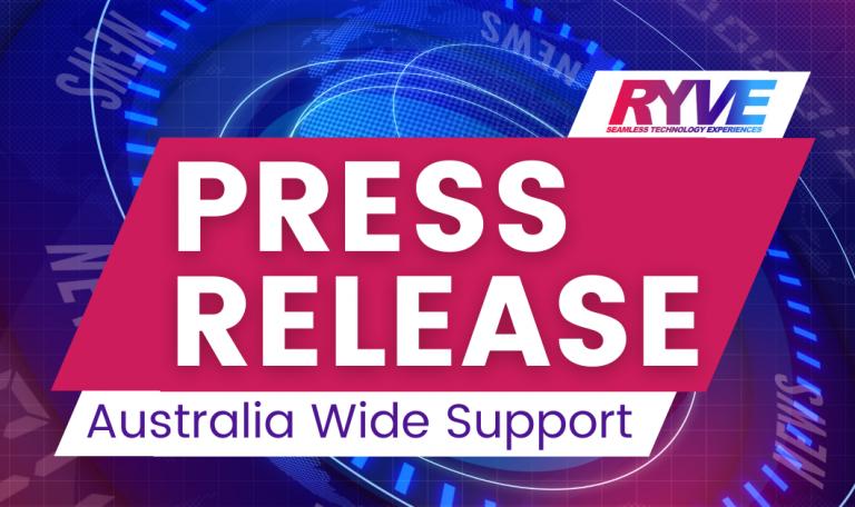 Australia Wide Support