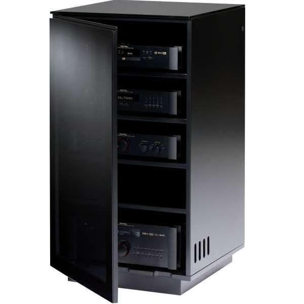 av-cabinets
